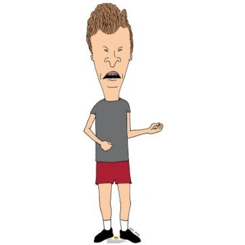 File:BUTTHEAD IS UH A BUTTHEAD.jpg