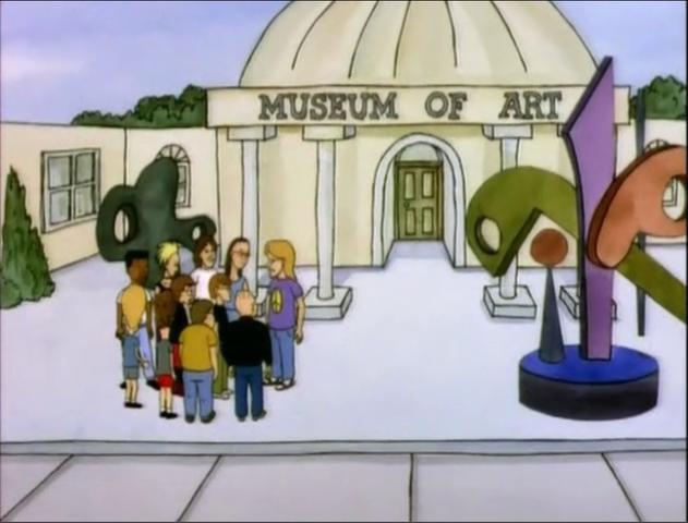 File:Museum of Art.png