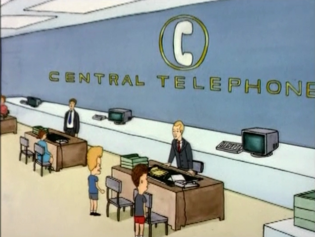File:Central Telephone.png