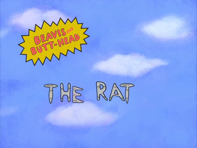 File:The Rat.png