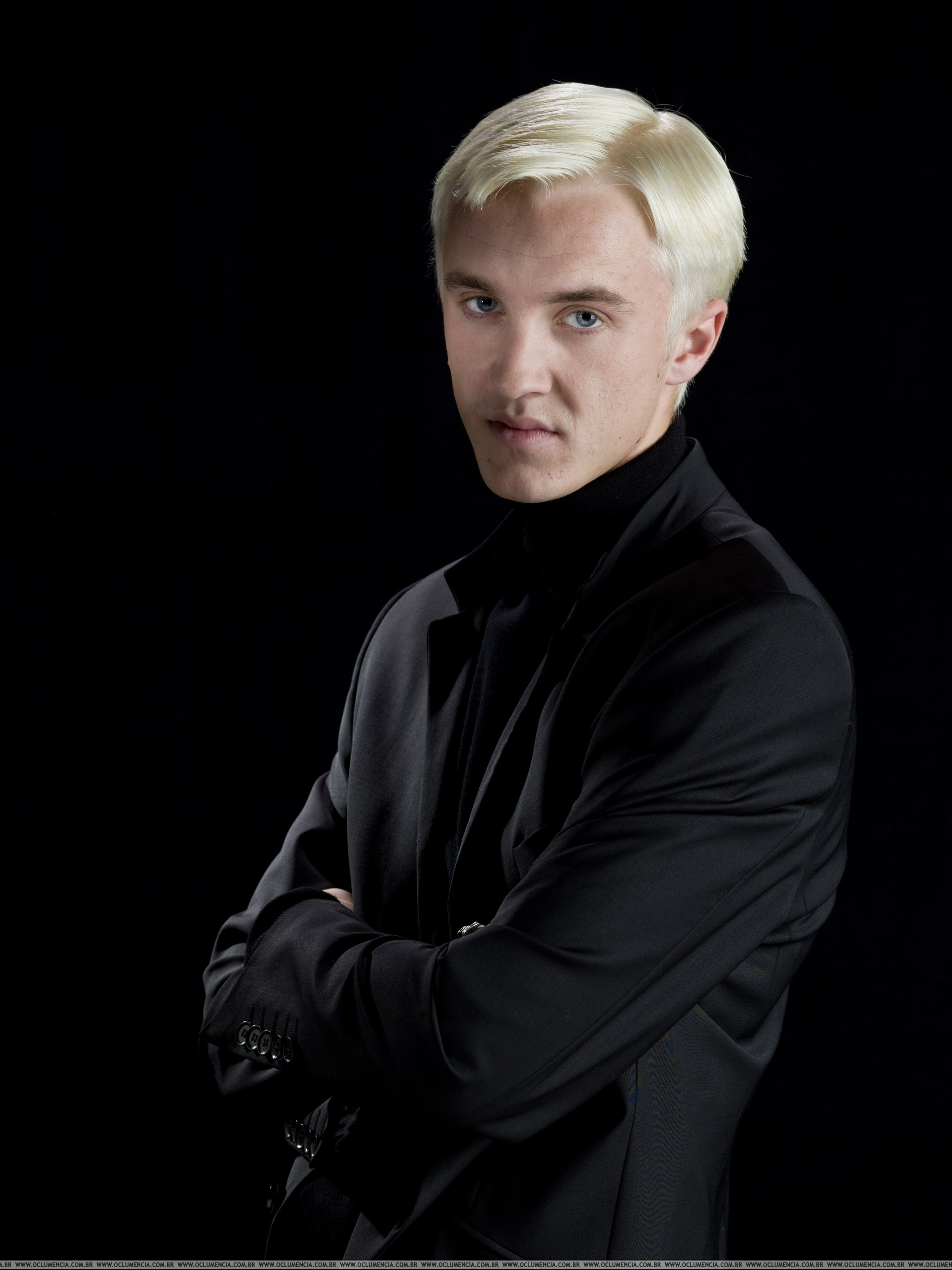 Draco Malfoy Bebo Roleplay Wiki Fandom Powered By Wikia