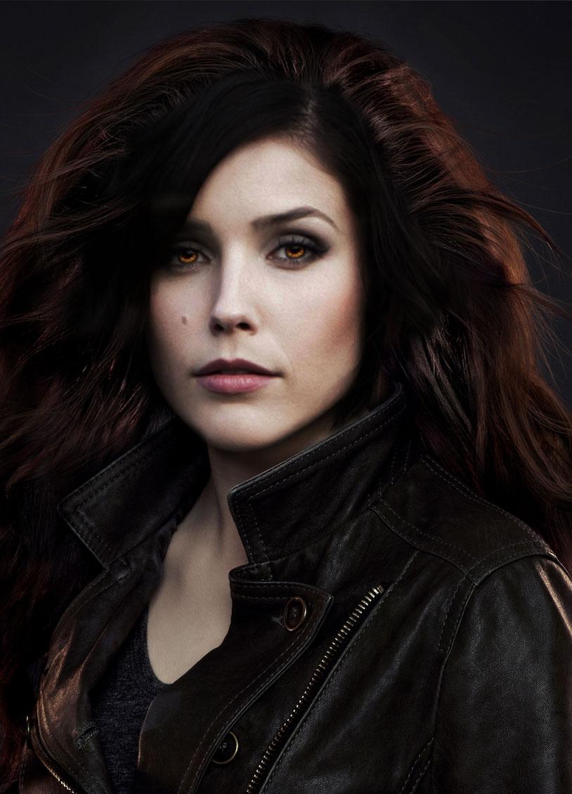 Christine Cullen Bebo Roleplay Wiki Fandom Powered By
