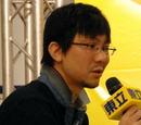 Ryūhei Tamura