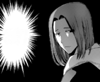 Natsume Speaks About The Six Upstarts
