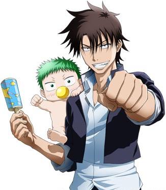 File:Tatsumi and Beelzebub.png