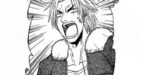 Tojo Searches For Furuichi