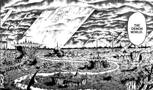 File:Demon World.JPG
