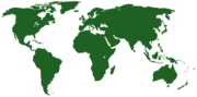 800px-World map green