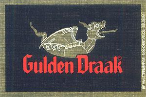 File:Guldndraket2.jpg