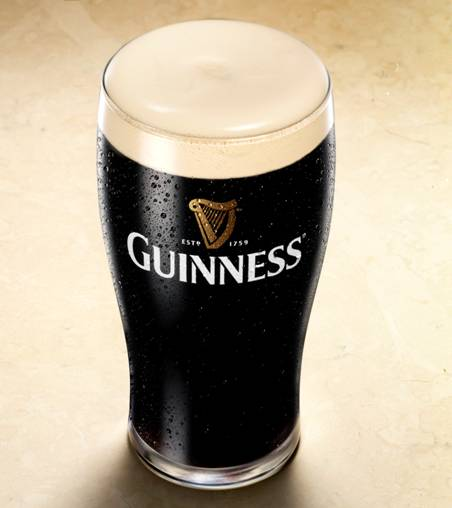 Guinness beer wiki fandom powered by wikia - Guinness beer images ...
