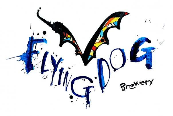 Flying Dog Ales Uk
