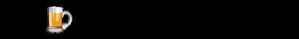 Typesofbeer
