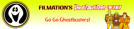 File:FilmationsGhostbusterbanner01.png