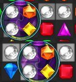 Bejeweled twist Wiki SCREENSHOT FLAMEGEM SETUP MERGE2 CROPPED