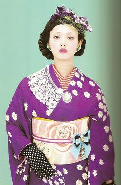 TaishoRoman09