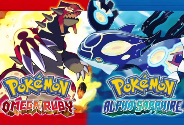 File:Pokemon-omega-ruby.png