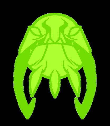 File:Ultimate Articguanacon.png