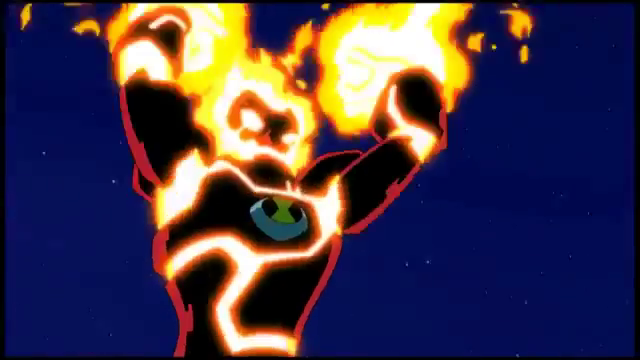 File:Heat omniverse.png