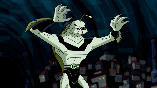 File:1000px-Omniverse S2E03 Ripjaws.png