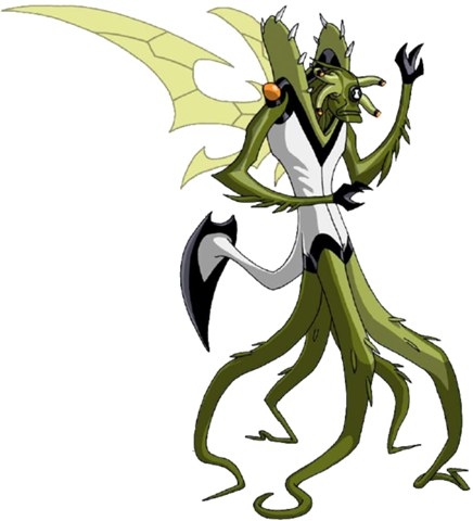 File:VineFly.png