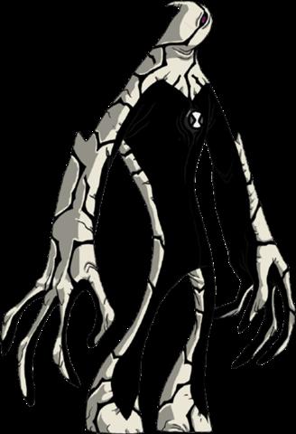 File:Ghostgrade.png