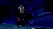 Vendetta (522)