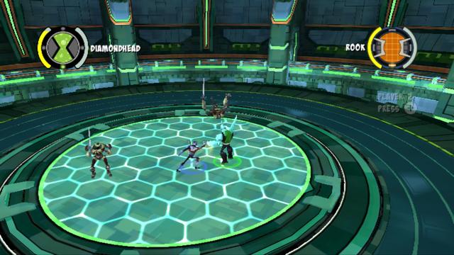 File:Ben 10 Omniverse vid game (3).png