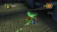 Ben 10 Omniverse vid game (84)