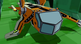 Prototruk ship mode.png