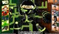 Thumbnail for version as of 01:57, November 29, 2011