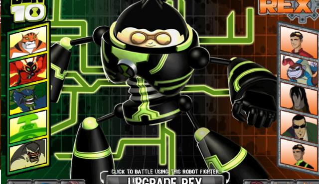 File:X-Upgrade Rex.png