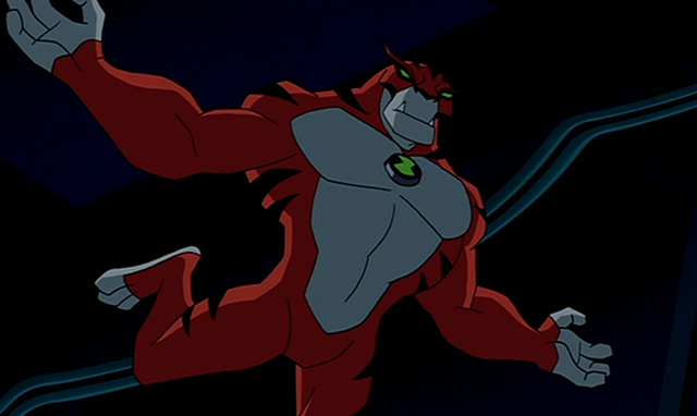 File:Rath Above Beyond 4.PNG
