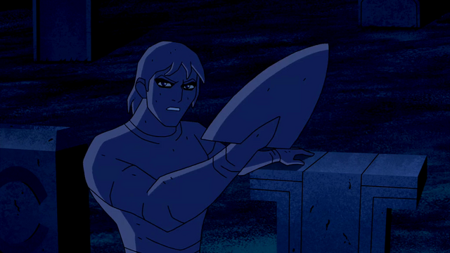 File:RotS (241).png