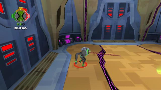 File:Ben 10 Omniverse 2 (game) (116).png
