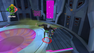 Ben 10 Omniverse 2 (game) (202)