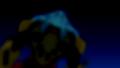 Thumbnail for version as of 16:16, September 6, 2015