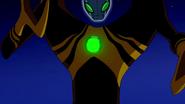 Primus (87)