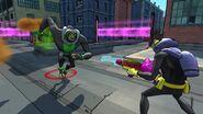 Ben 10 Omniverse 2 Xbox (3)