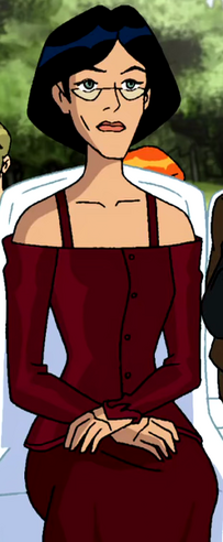 File:Betty tennyson.png