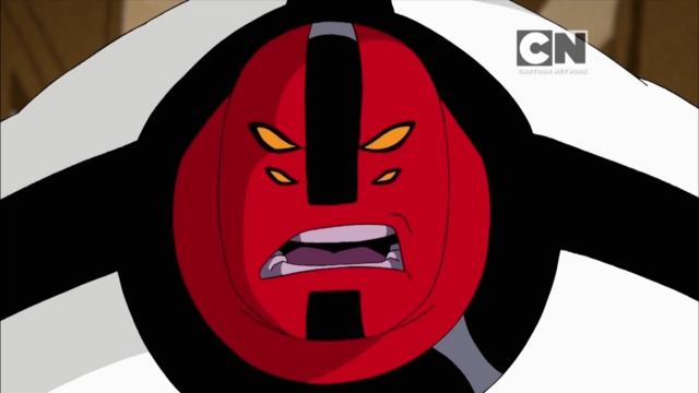 File:Hijacked (22).png