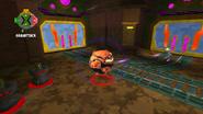 Ben 10 Omniverse 2 (game) (105)