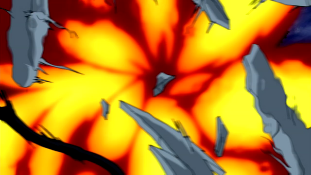 File:Fused (80).png