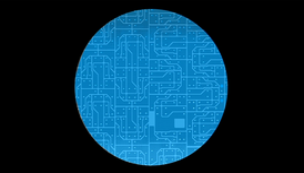 Nanochip closeup.PNG