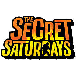 File:Secretsaturdayslogo.png