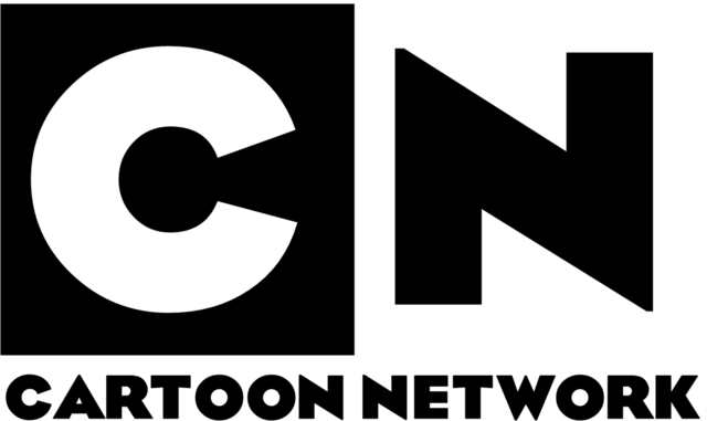 File:Cartoon Network 2010 Logo.png