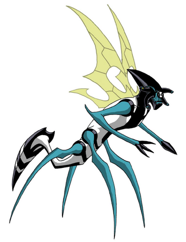 File:XLR8 Stinkfly.PNG