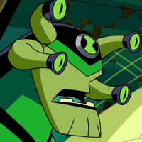 File:Stinkfly character.png
