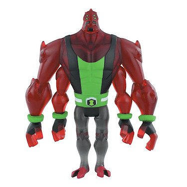File:Four Arms omniverse toy.png