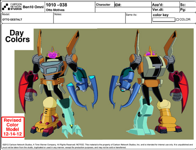 File:Otto mecha sheet.png