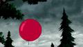 Thumbnail for version as of 12:04, September 12, 2015